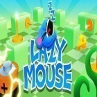 Con la juego Akiko the Hero para Android, descarga gratis Lazy Mouse  para celular o tableta.