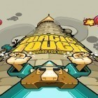 Con la juego Where's My Water? para Android, descarga gratis Magic touch: Wizard for hire  para celular o tableta.