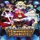 Con la juego Legend of empire: Kingdom war para Android, descarga gratis Monster poker  para celular o tableta.
