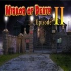 Con la juego Meteor Defender para Android, descarga gratis Mystery of mirror of death: Episode 2  para celular o tableta.