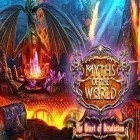 Con la juego Minigame: Paradise para Android, descarga gratis Myths of the world: The heart of desolation. Collector's edition  para celular o tableta.