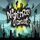 Con la juego Go king game para Android, descarga gratis Nightmare Conquest  para celular o tableta.