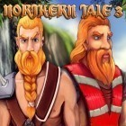 Con la juego Criminal case para Android, descarga gratis Northern tale 3  para celular o tableta.