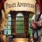 Con la juego Bitter Sam para Android, descarga gratis Pirate Adventure  para celular o tableta.