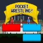 "Con la juego Card Game ""101"" para Android, descarga gratis Pocket wrestling!  para celular o tableta."