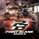 Con la juego Conquer 3 Kingdoms para Android, descarga gratis Point blank mobile  para celular o tableta.