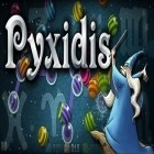 Con la juego The rivers of Alice para Android, descarga gratis Pyxidis  para celular o tableta.