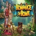 Con la juego Stalker - Room Escape para Android, descarga gratis Romance of Rome  para celular o tableta.