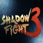 Con la juego Yummi para Android, descarga gratis Shadow fight 3  para celular o tableta.