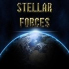 Con la juego Riddick: The merc files para Android, descarga gratis Stellar forces  para celular o tableta.