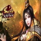 Con la juego Legend of empire: Kingdom war para Android, descarga gratis Sword Kensin  para celular o tableta.