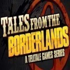Con la juego Hit the Apple para Android, descarga gratis Tales from the borderlands v1.74  para celular o tableta.