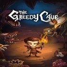 Con la juego Diamond Dash para Android, descarga gratis The greedy cave  para celular o tableta.