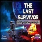 Con la juego Must deliver para Android, descarga gratis The Last Survivor  para celular o tableta.