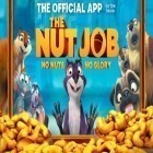 Con la juego Tractor pull para Android, descarga gratis The nut job  para celular o tableta.
