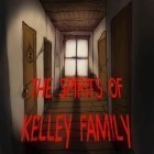 Con la juego Tsuki adventure para Android, descarga gratis The spirits of Kelley family  para celular o tableta.