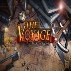 Con la juego Farming simulator 14 para Android, descarga gratis The voyage: Initiation  para celular o tableta.