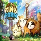Con la juego Hit the Apple para Android, descarga gratis Tiny farm: Season 2  para celular o tableta.