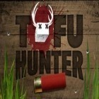 Con la juego Stampede run para Android, descarga gratis Tofu hunter  para celular o tableta.