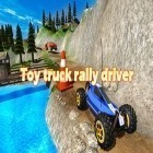 Con la juego Double dragon: Trilogy para Android, descarga gratis Toy truck rally driver  para celular o tableta.