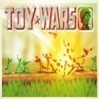 Con la juego Ghostanoid para Android, descarga gratis Toy Wars Story of Heroes  para celular o tableta.