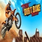 Con la juego Must deliver para Android, descarga gratis Trail dirt bike racing: Mayhem  para celular o tableta.