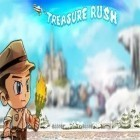 Con la juego Adventure escape: Murder inn para Android, descarga gratis Treasure rush  para celular o tableta.