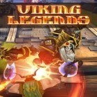 Con la juego Please wake up, hero para Android, descarga gratis Viking legends: Northern blades  para celular o tableta.