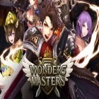 "Con la juego Card Game ""101"" para Android, descarga gratis Wonder 5 masters  para celular o tableta."