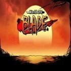 Con la juego Burnin' rubber: Crash n' burn para Android, descarga gratis World of blade  para celular o tableta.