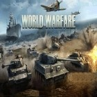 Con la juego Devil Hunter para Android, descarga gratis World warfare  para celular o tableta.