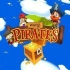 "Con la juego Card Game ""101"" para Android, descarga gratis Wungi pirates  para celular o tableta."