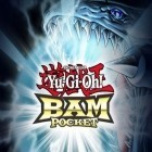 Con la juego Highway Crash: Derby para Android, descarga gratis Yu-Gi-Oh! Bam: Pocket  para celular o tableta.