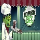 Con la juego Mermaid: Match 3 para Android, descarga gratis Zombie Cafe  para celular o tableta.