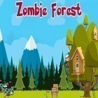 Con la juego Assassin's creed: Identity para Android, descarga gratis Zombie forest  para celular o tableta.