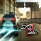 Con la juego Delicious: Emily's honeymoon cruise para Android, descarga gratis Zombie highway 2  para celular o tableta.