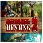 Con la juego Duck Hunter para Android, descarga gratis Big Range Hunting 2  para celular o tableta.