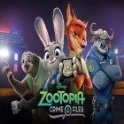 Con la juego Conquer 3 Kingdoms para Android, descarga gratis Disney. Zootopia: Crime files  para celular o tableta.
