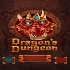 Con la juego Lost in Baliboo para Android, descarga gratis Dragon's dungeon  para celular o tableta.