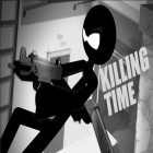 "Con la juego Card Game ""101"" para Android, descarga gratis Killing time  para celular o tableta."