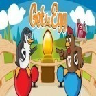 Con la juego Akiko the Hero para Android, descarga gratis Get the Egg Foosball  para celular o tableta.