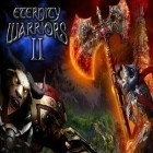 Con la juego Munchausen HD para Android, descarga gratis Eternity Warriors 2  para celular o tableta.
