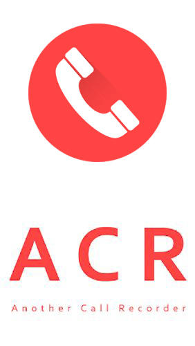 Descargar app ACR: Call recorder gratis para celular y tablet Android.