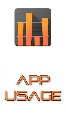Descargar app App usage - Manage/Track usage gratis para celular y tablet Android.