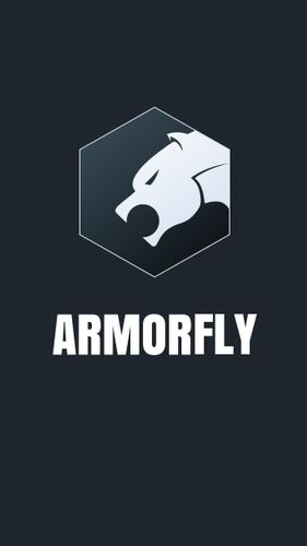 Descargar app Navegadores Armorfly - Browser & downloader gratis para celular y tablet Android.