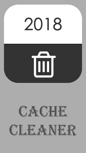 Descargar app De sistema Cache cleaner - Super clear cache & optimize gratis para celular y tablet Android.