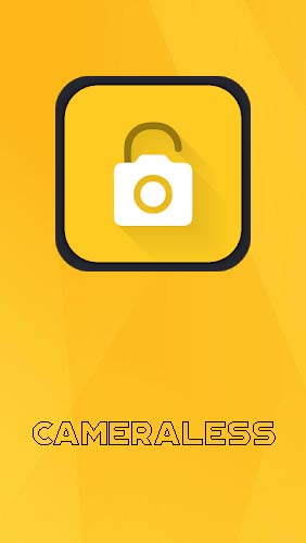 Descargar app Seguridad Cameraless - Camera block gratis para celular y tablet Android.