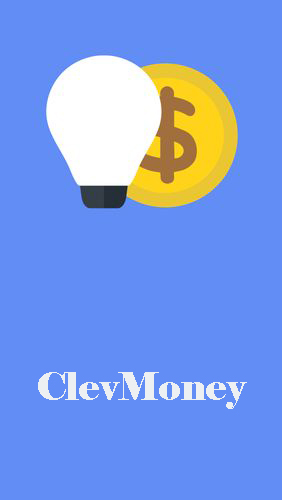 Descargar app Diversos ClevMoney - Personal finance gratis para celular y tablet Android.