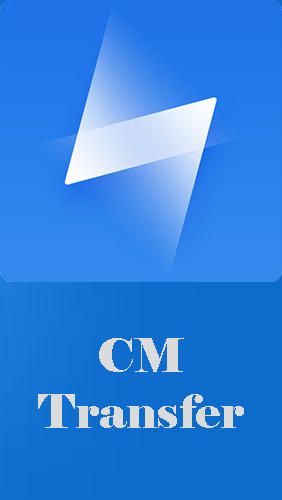 Descargar app De sistema CM Transfer - Share any files with friends nearby gratis para celular y tablet Android.