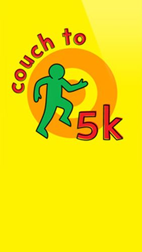 Descargar app Salud Couch to 5K by RunDouble gratis para celular y tablet Android.